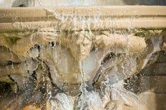 Paris, Royalty Free Stock Images