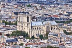 Paris, França imagem de stock royalty free