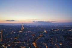 Paris, France Image stock
