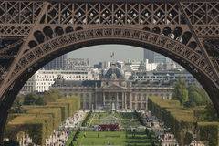 Paris, France Royalty Free Stock Photo