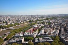 Paris, France Stock Images