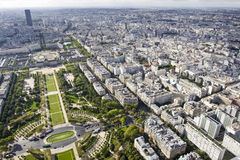 Paris, France Royalty Free Stock Photography
