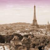 Paris, France foto de stock