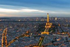 Paris france Zdjęcia Royalty Free