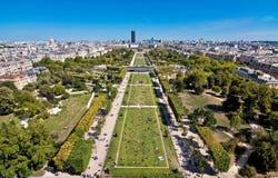 Paris france Zdjęcie Stock