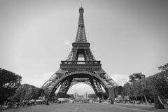 Paris, France imagem de stock royalty free
