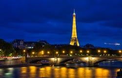 Paris, France Imagens de Stock