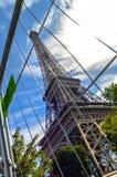 Paris, France Images libres de droits