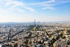 Paris, France Photographie stock