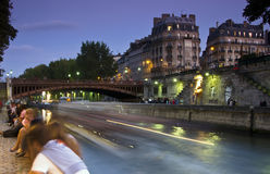 Paris ,France, Europe Royalty Free Stock Photography