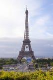 PARIS, FRANCE-JUNE 14,2016. Royalty Free Stock Images