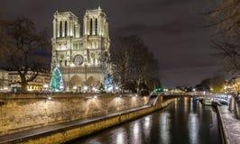 Paris France Stock Photography