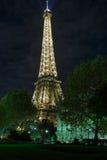 PARIS, FRANCE, NOV 8, 2012 Stock Images