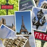 Paris, France Royalty Free Stock Image