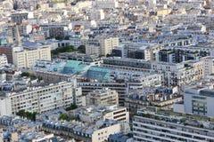 Paris -France Stock Images