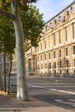 Paris Frankreich stockbilder