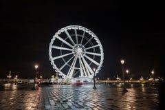 Paris Frankreich Lizenzfreie Stockbilder