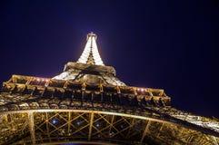 Paris, Frankreich Stockfotografie