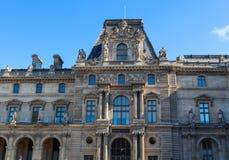 Paris/Frankreich - 3. April 2019 Das Luftschlitz-Museum - Paris stockfotos