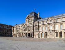 Paris/Frankreich - 3. April 2019 Das Luftschlitz-Museum - Paris stockbild