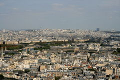 Paris, Frankreich, Europa Stockfoto