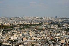 Paris Frankrike, Europa Arkivfoto