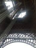 Paris Stock Images