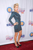 Paris Hilton. At Fox Reality Channel's 'Really Awards' 2009. Music Box Theatre, Hollywood, CA. 10-13-09 Stock Images