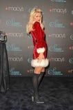 Paris Hilton Images stock