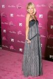 Paris Hilton arkivfoto