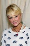 Paris Hilton Stock Images