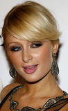 Paris Hilton. At the Teen Vogue Young Hollywood Party held at the Sunset Tower Hotel in Hollywood, USA on September 21, 2006 Stock Photos