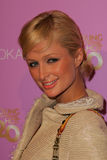 Paris Hilton. At US Weekly's Young Hollywood Hot 20 party, LAX, Hollywood, CA 09-16-05 Stock Photography