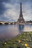 Paris. Stock Photos