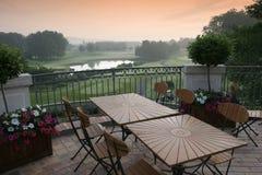 Free Paris International Golf Club, Royalty Free Stock Image - 2618706