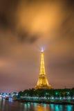 PARIS - JULI 12, 2013 Arkivbilder