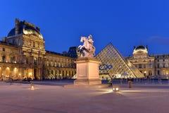 Paris, Luftschlitz lizenzfreie stockfotos