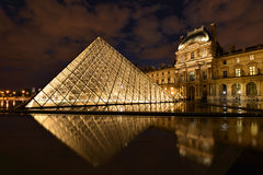 Paris, Luftschlitz Stockbilder