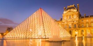 Paris - Luftschlitz lizenzfreie stockfotografie