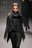 PARIS - MARCH 02 Stock Images