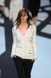 PARIS - MAY 26 Stock Photography