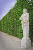 Paris - Palace of Versailles stock photos