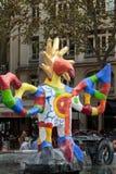 Paris Royalty Free Stock Image