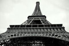 Paris - Tour Eiffel Photographie stock libre de droits