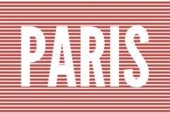 Paris typography slogan drawing modern Fashion Slogan for T-shirt and apparels graphic vector Print. Paris skecth drawing modern Fashion Slogan for T-shirt vector illustration