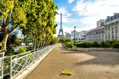 Paris Royalty Free Stock Images