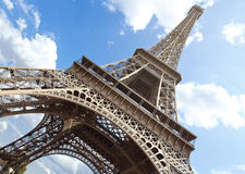 Paris Royalty Free Stock Photography
