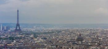Paris XXVI Stock Photos