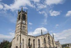 Parish Church Stock Photos