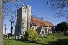 Parish Church Of St James Stock Photos